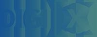 Logo DIGI[X]