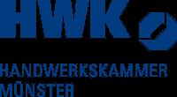 Logo- IHK Nord Westfalen