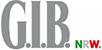 Logo G.I.B.